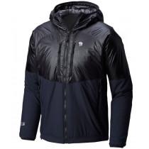 Mountain Hardwear Kor Strata™ Alpine Hoody Black