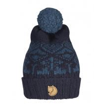 Fjällräven Snow Ball Hat Storm