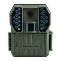 Stealth Cam Viltkamera Rx24 Grønn