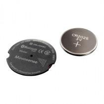 Suunto Smart Sensor Battery Kit
