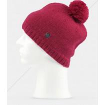 Sweet Protection Big Wool Beanie Rubus/Red