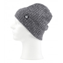 Sweet Protection Catcher Beanie Light Grey Melange