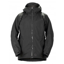 Sweet Protection Hammer Jacket True Black