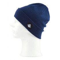 Sweet Protection Partisan Wool Beanie Midnight Blue
