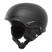 Sweet Protection Blaster Helmet Dirt Black