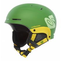 Sweet Protection Blaster Helmet Sassy Green