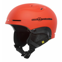 Sweet Protection Blaster MIPS Helmet Shock Orange