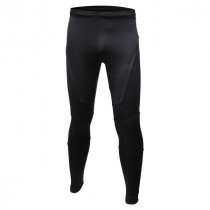 Swix Motion Tights Men Black
