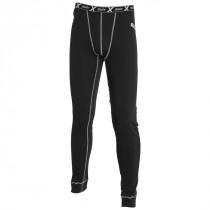 Swix RaceX Bodyw Pants Mens Black/White