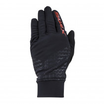 Swix Naosx Glove Mens Black