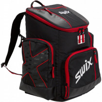 Swix Slope Pack 74L