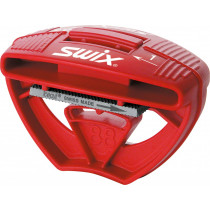 Swix Ta3001 Edge Sharpener, Pocket