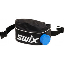 Swix Wc26-2 Triac Insulated Drink Bottle