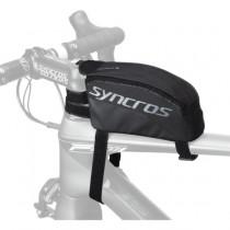 Syncros Saddle Bag Frame Nutrition Sort