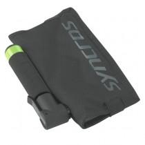 Syncros Saddle Bag Speed Ridewallet Sort