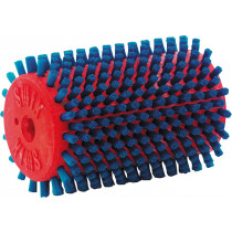 Swix T17w Rotobrush Nylon, 100mm