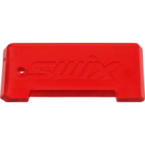 Swix T86 Scraper All Pupose For Hard Wax