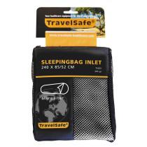 Travelsafe Lakenpose Microfiber Mummy 240*85/52 CM