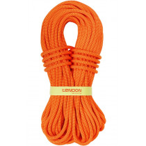 Tendon Ambition Tefix 10,2mm ST 60m Orange