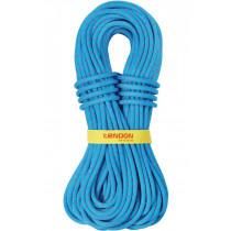 Tendon Master Tefix 9,7mm ST 60m Turquoise