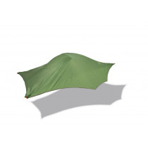 Tentsile Flite + Forest Green