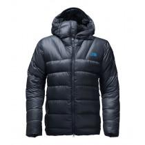 The North Face Men's Immaculator Parka Urban Navy