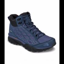 The North Face Women's Endurus Hike Mid Gtx Shdybl/Cstfjdbl