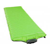 Therm-A-Rest Neoair All Season Sv Regular