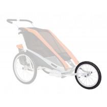 Thule Chariot CX 1 Jogging Kit 2014