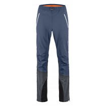 Ortovox Tofana Pants Long Men's Night Blue