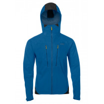 Rab Torque Jacket Ink