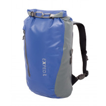 Exped Torrent 20 Blue-Grey