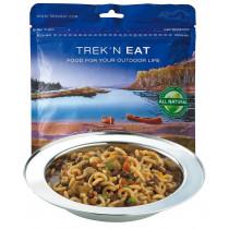 Trek N Eat Viltgryte 629 kcal