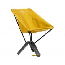 Therm-A-Rest Treo Chair Lemon
