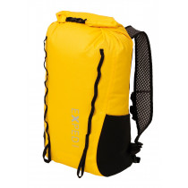 Exped Typhoon 25 yellow