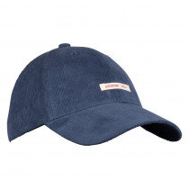 Amundsen Sports Concord Cap Faded Navy/Patch