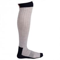 Amundsen Sports Performance Sock Usx Light Grey