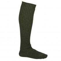 Amundsen Sports Vagabond Socks Unisex Earth