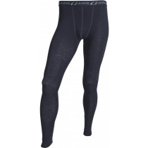 Ulvang Rav 100% Pants Men's Granite
