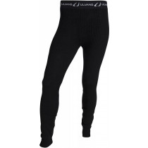 Ulvang Rav Limited Pants Black