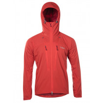 Rab Vapour-rise Alpine Jacket Dark Horizon