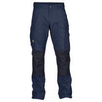 Fjällräven Vidda Pro Trousers Regular Storm-Night Sky