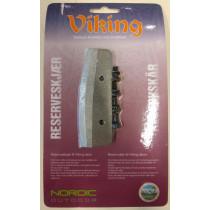 Viking Reserveskjær