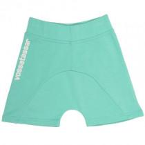 Vossatassar Super Shorts Mint