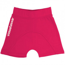 Vossatassar Super Shorts Pink