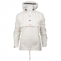 Amundsen Sports Roamer Anorak Womens White
