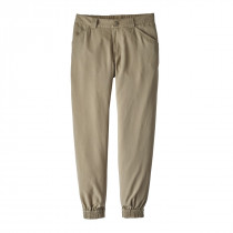 Patagonia Women's Edge Win Joggers Shale