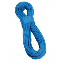 Tendon Lowe 8,4mm CS 60m Blue
