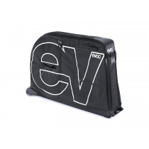 EVOC Bike Travel Bag Pro Black 280 L