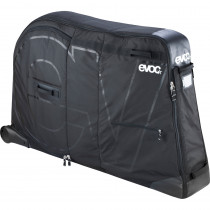 EVOC Bike Travel Bag Black 280 L